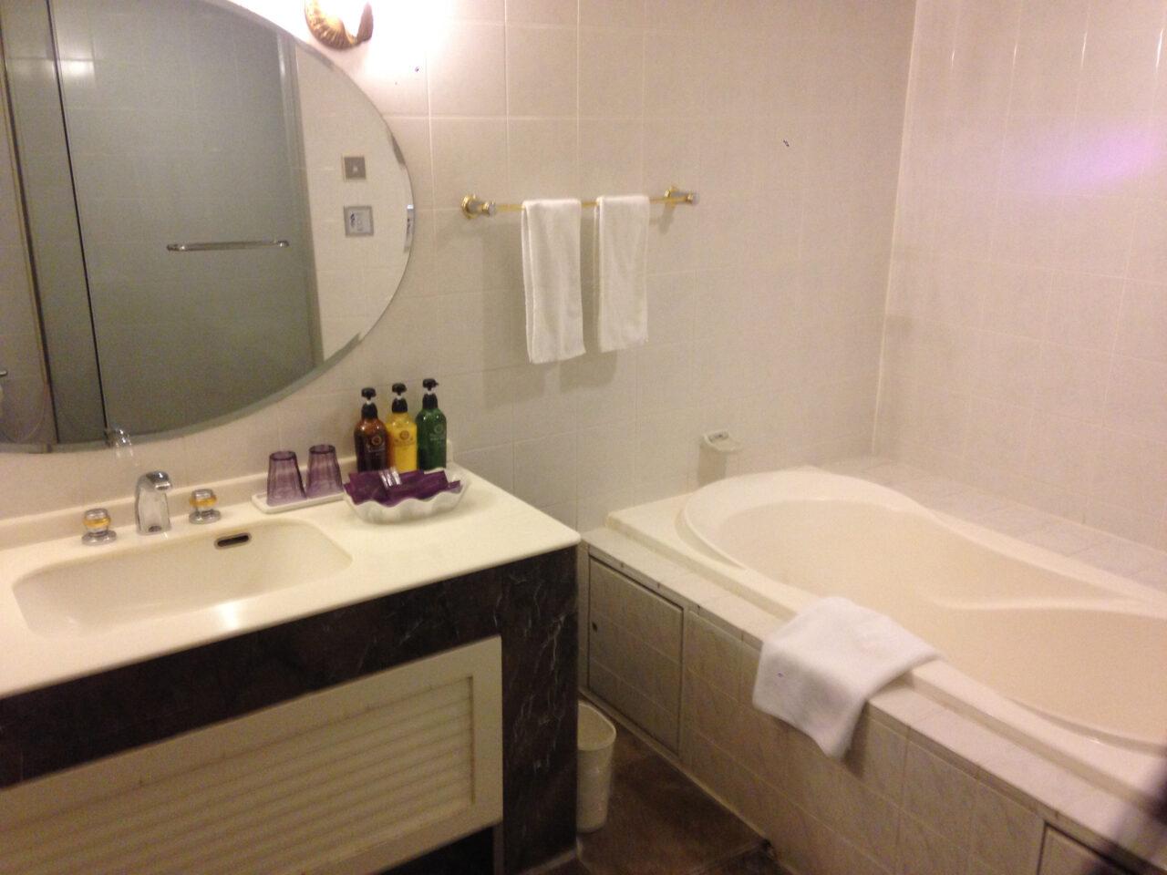 めんどくさくてもお風呂でリフレッシュ。お風呂に入るのが楽しくなる方法3選