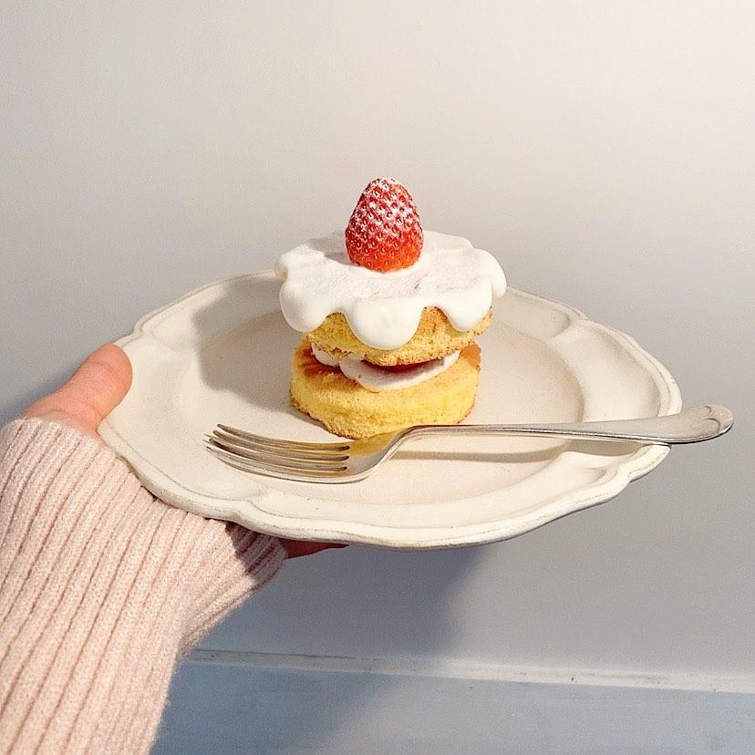 パクっと一口、贅沢な味わい。栃木県を訪れたら行きたい、おすすめカフェ5選◎