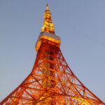 """修学旅行以来、二度目の東京へ。魅力溢れすぎシティー""""TOKYO""""の攻略マップ"""