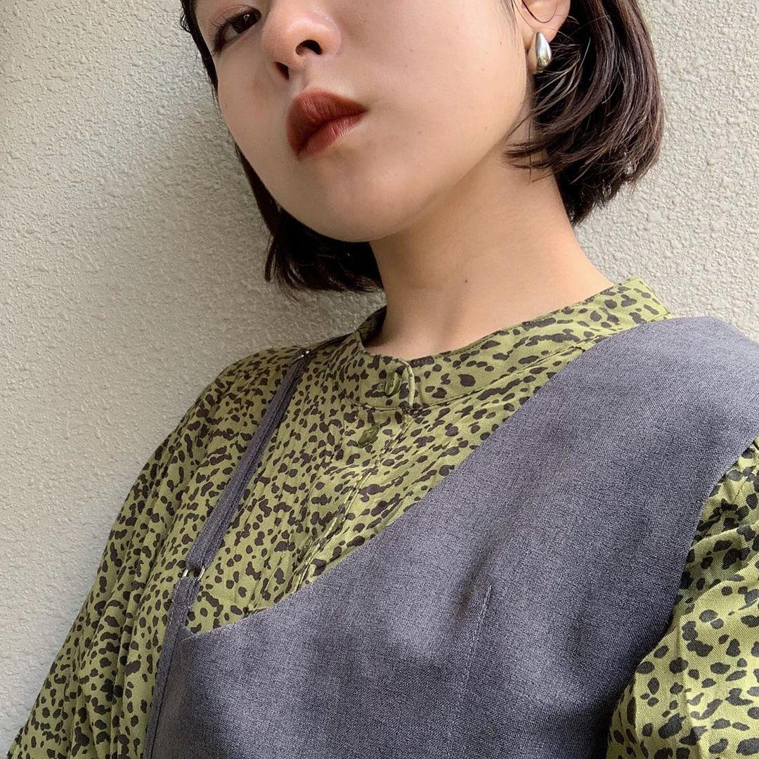 """初めての渋谷は攻めの姿勢で。ファッションの街de堂々と歩くなら、""""強い女STYLE"""""""
