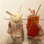 目で楽しんで、舌で楽しんで。渋谷のディナーで行きたいお店&食べ歩きグルメ特集