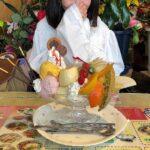 昔ながらの感じがいい。エモい×可愛いスイーツと巡り合える名古屋のレトロ喫茶店5選