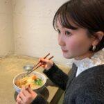 京都=懐石料理はもう古い?女の子でも入りたくなる次世代のお洒落ラーメン屋さん4選