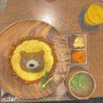 可愛すぎて食べるのがもったいない?動物モチーフの食べ物が食べられるカフェ集