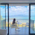 【保存版】おしゃれな沖縄のホテル&ホステル大集合!非日常的な時間を味わえる宿5選