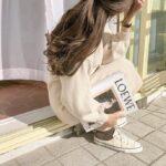 MISSION:朝時間を充実サセヨ。朝活デビューで丁寧な毎日をスタートさせよ♡