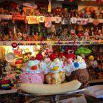 日本で世界旅行できちゃうかも?気分は〇〇girlな外国風カフェを巡ってみよ♡
