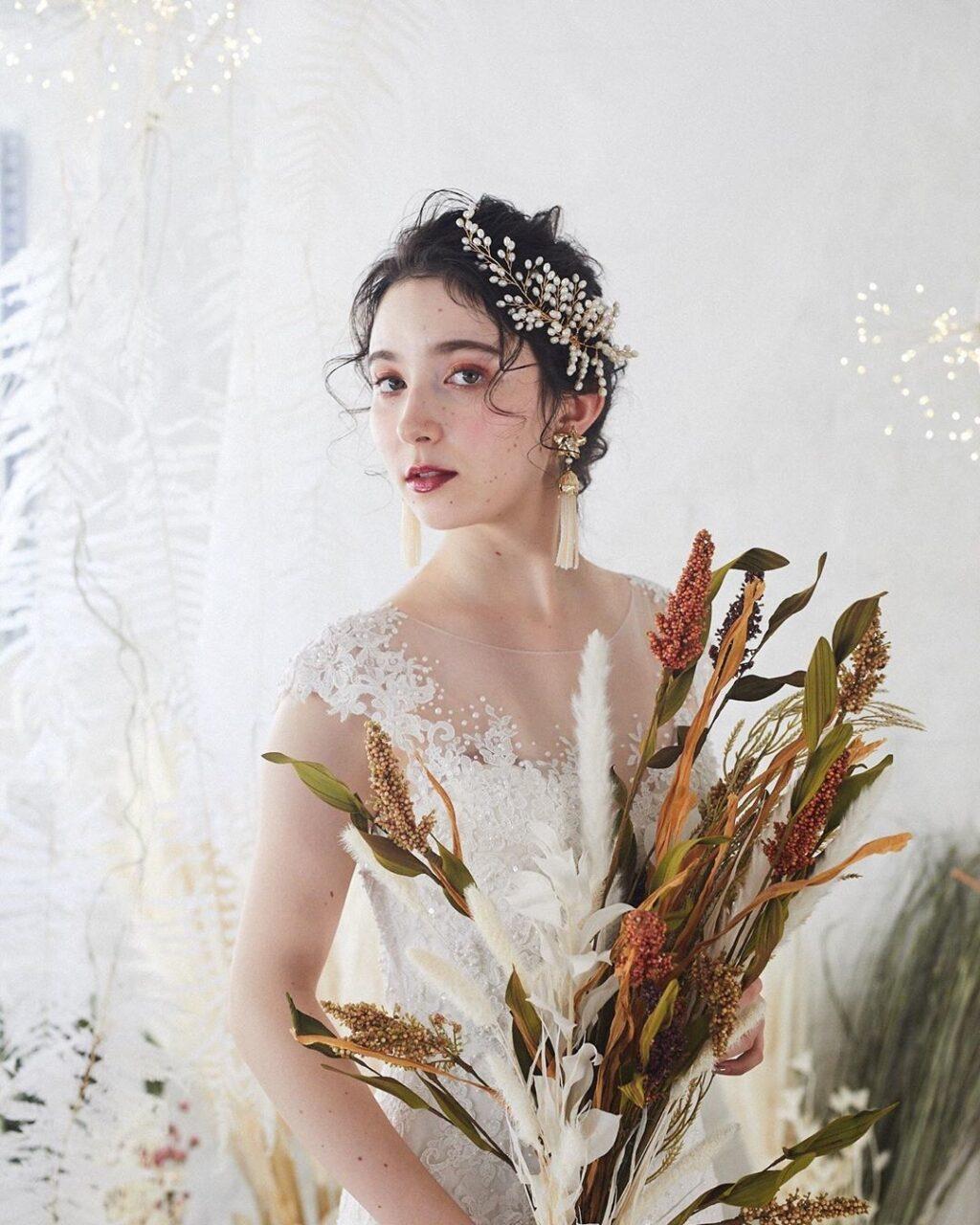 とびきりの笑顔で迎えるために。一生に一度の結婚式までにしたい花嫁準備リスト
