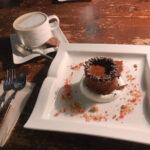 京都とチョコレートが出会った。古都で見つけた意外な組み合わせにメロメロです♡
