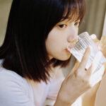 この美容法なら続けられそう♡1日に1.5~2Lの水を飲むだけで内側から綺麗に
