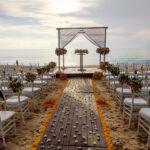 結婚式に種類ってあるの?挙式を考えているなら早めに知りたいウェディングスタイル