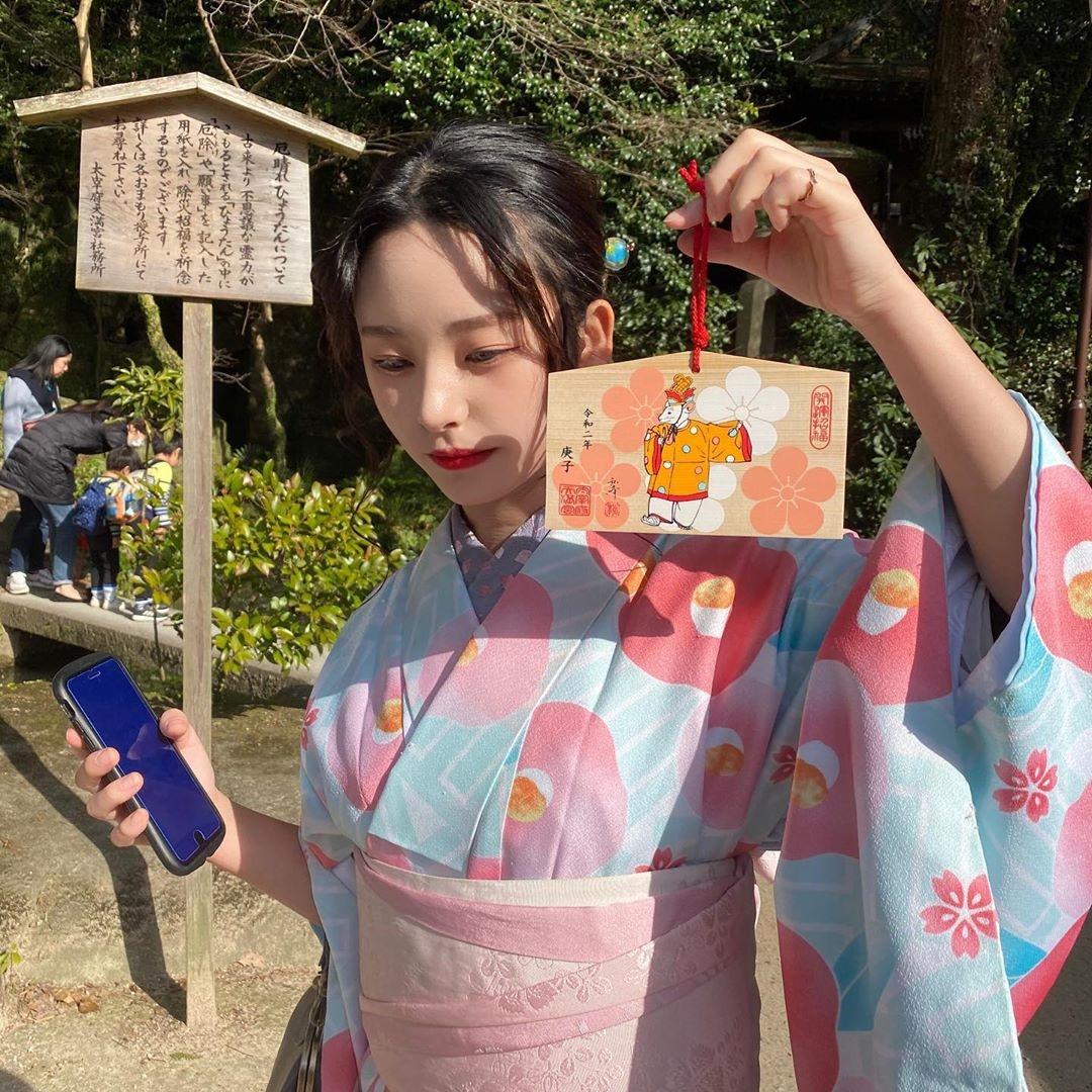 """初めての""""福岡旅行""""でも120%楽しめる。基本情報にオススメSPOT、グルメを紹介"""