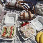 ピクニックに持って行くお弁当、何入れる?彼・友達のために作りたいレシピ集♡