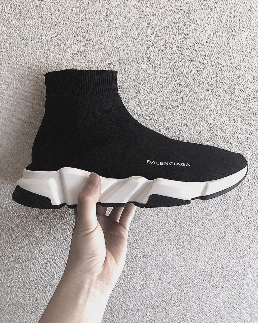 高級品を履くのが私の夢。お金が溜まったら買いたいハイブランドのスニーカーLIST