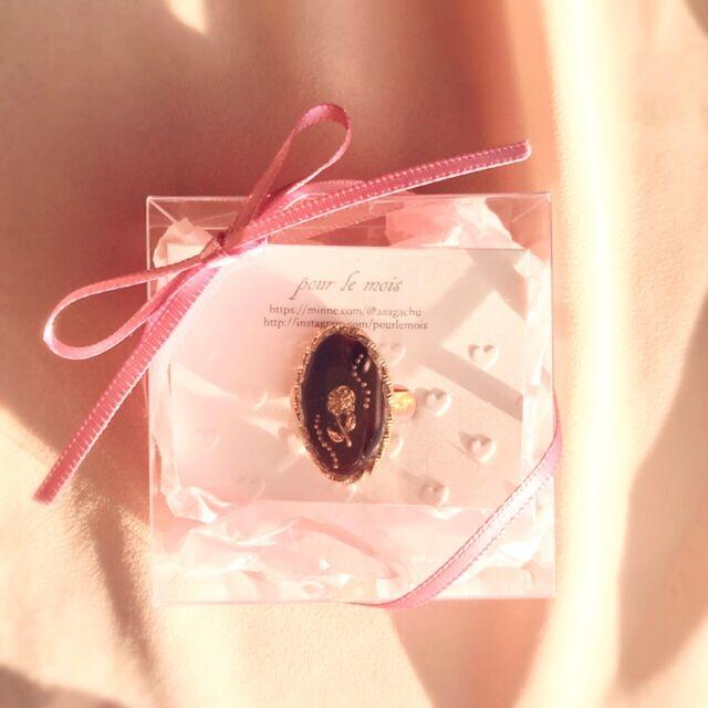プレゼントをお洒落に包みたい。ラッピングの褒められアイディアbook♡