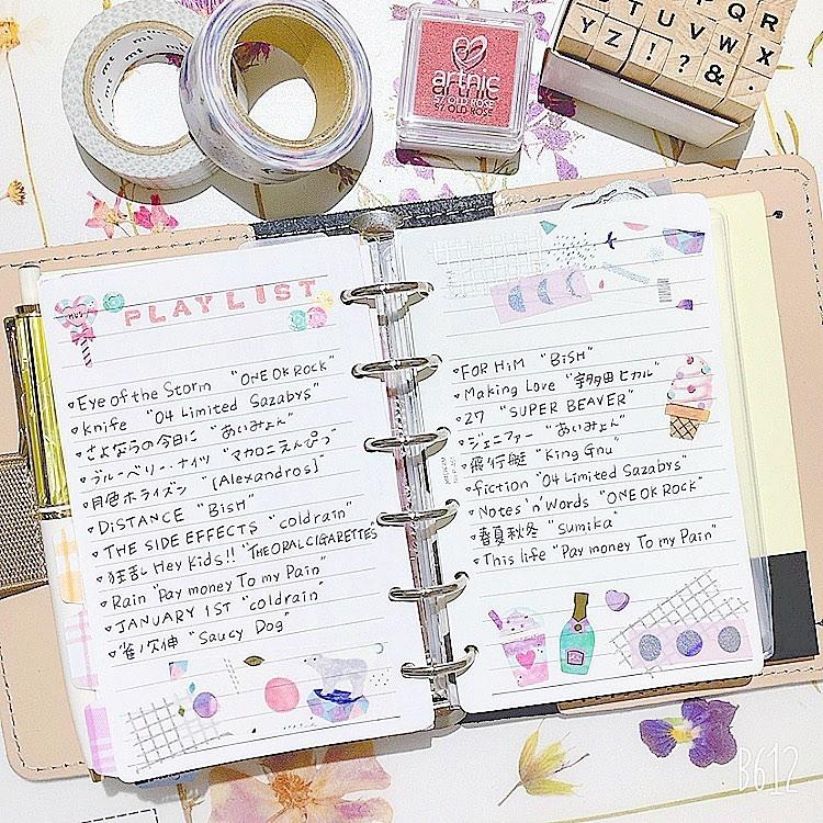 読み返すことを楽しみに。「私」を記録する方法、日記を書いてみませんか?
