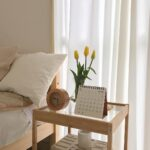 新しい季節、NEWなお部屋で。集中的に整理&お洒落にしてみたい3つのスペース
