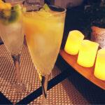 リーズナブルに映えなお酒が飲みたい!お洒落な宅飲み女子会のおつまみ&カクテル