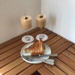 美味しいコーヒーと、落ち着いた空間。味と香りが身体に沁みる隠れ家カフェ4選