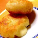 小腹が空いた時にオススメ!おつまみやスイーツ、簡単に作れる自宅チーズレシピ13選