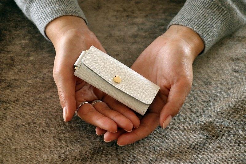 鍵を忘れるクセを直すには?キーケース女子になるための12ブランドを一挙紹介
