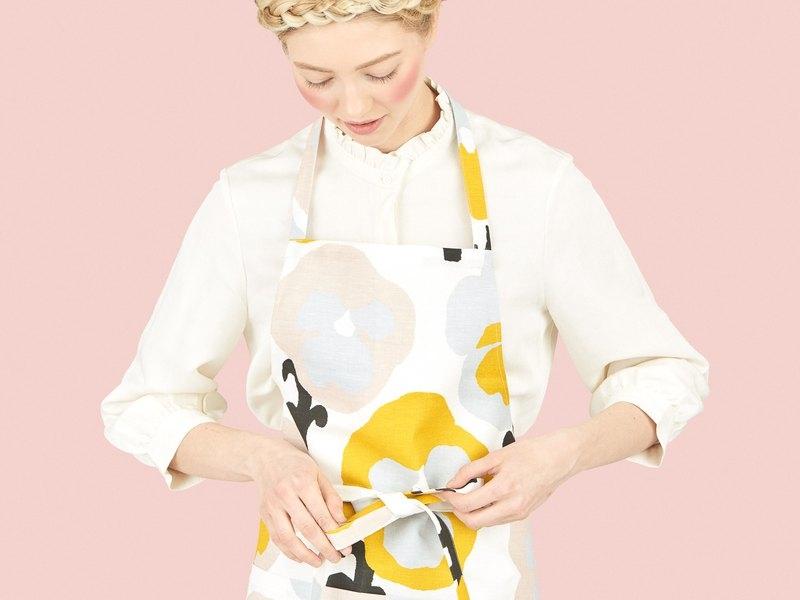 便利なキッチングッズ、いくつ知ってる?楽しく料理女子デビューができる14item♡