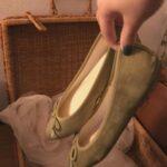 季節を問わずおしゃれは足元から。春コーデをbeautifulに仕上げる4つの助っ靴