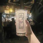 提案できたら、ツウgirl確定。サシ飲みにぴったり!渋谷のおしゃれな居酒屋4選