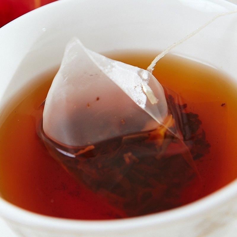 日本紅茶協会、加盟店のお店