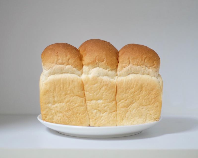 A君:美味しくパンが焼けたらいいな~