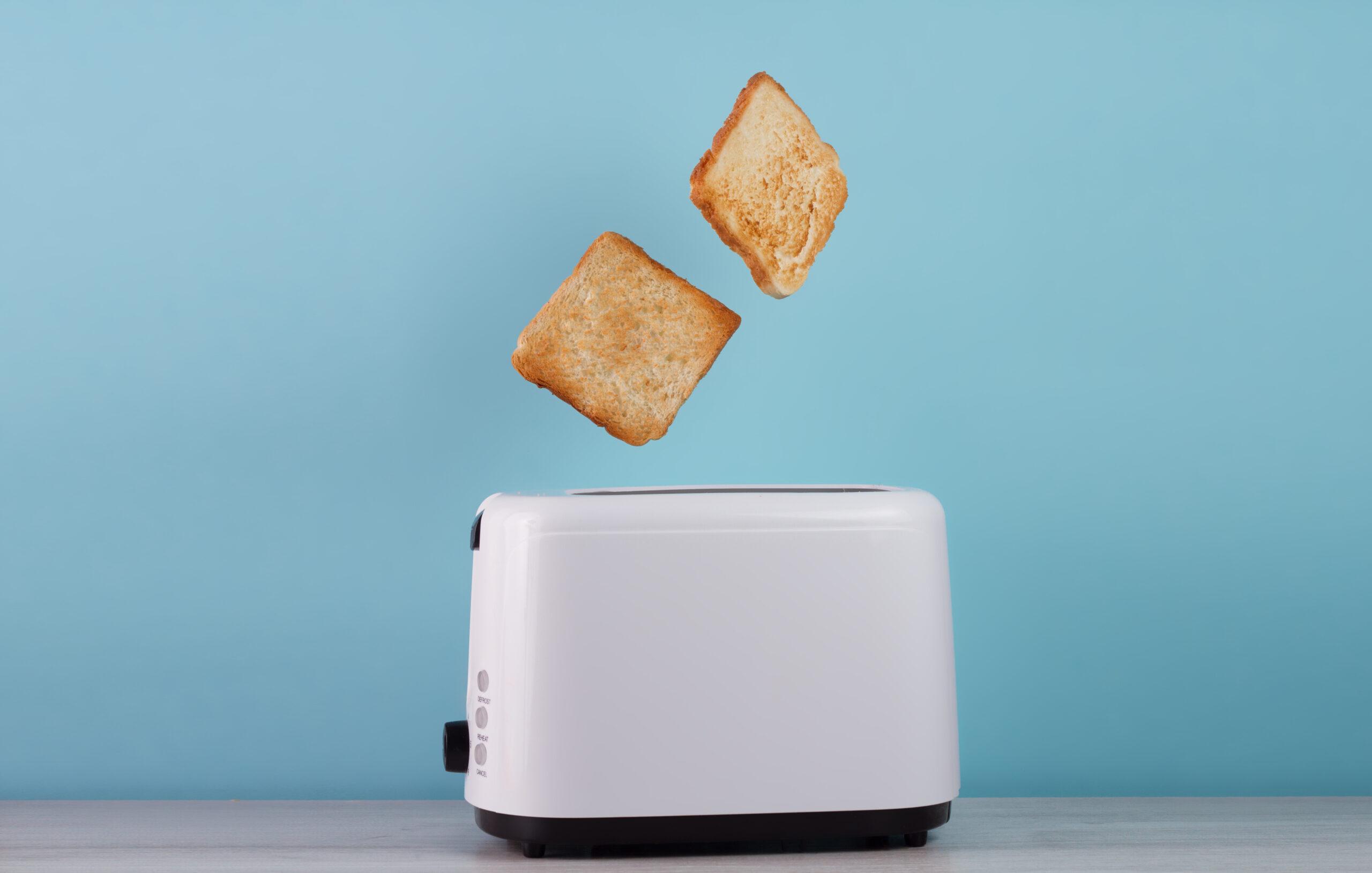 食パンがおいしいお店をご紹介