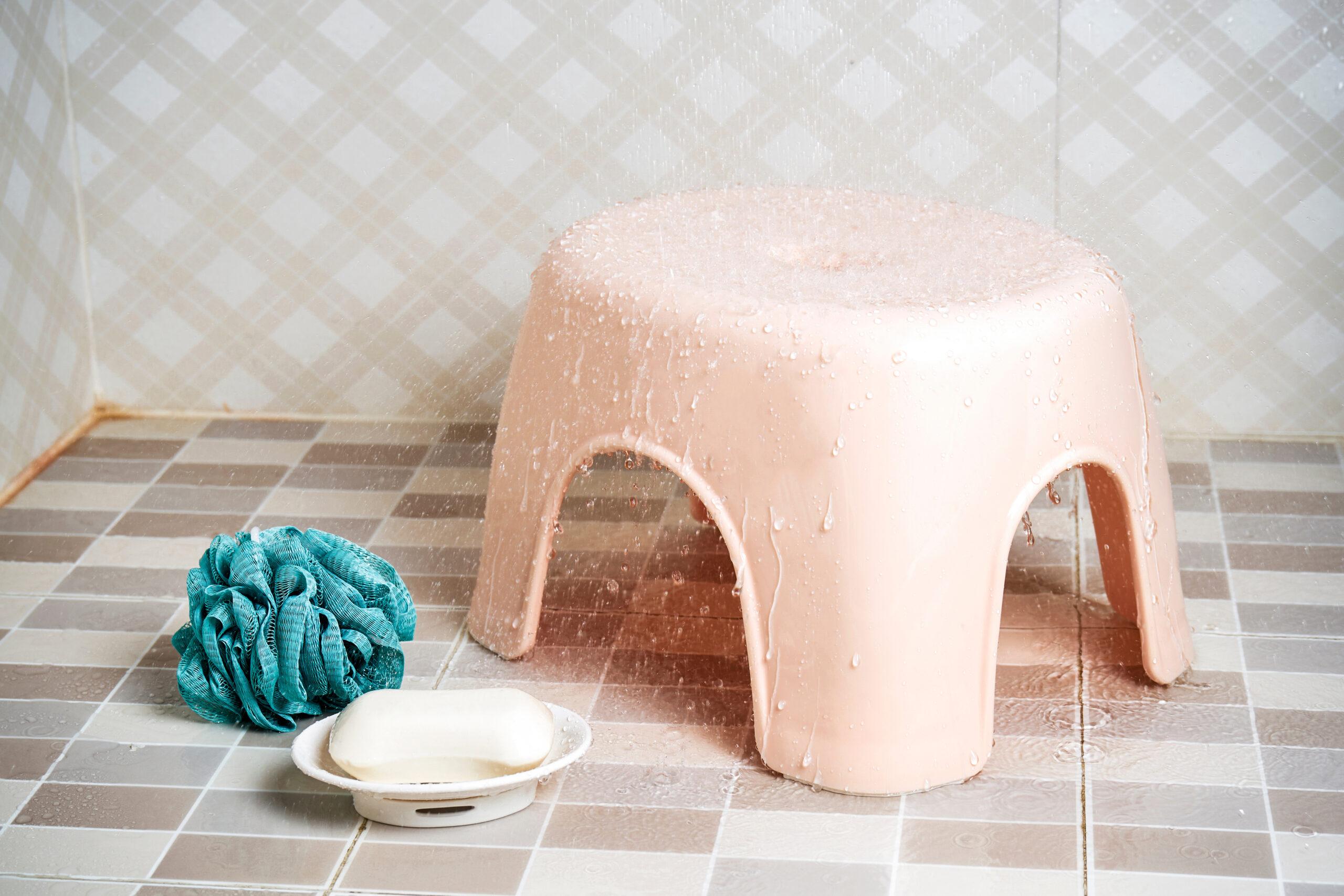 お風呂・トイレetc…家のお掃除に大活躍