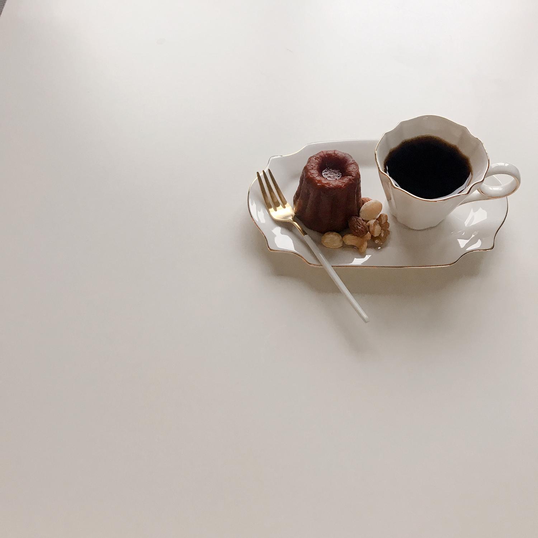 ② カフェインの過剰摂取に注意