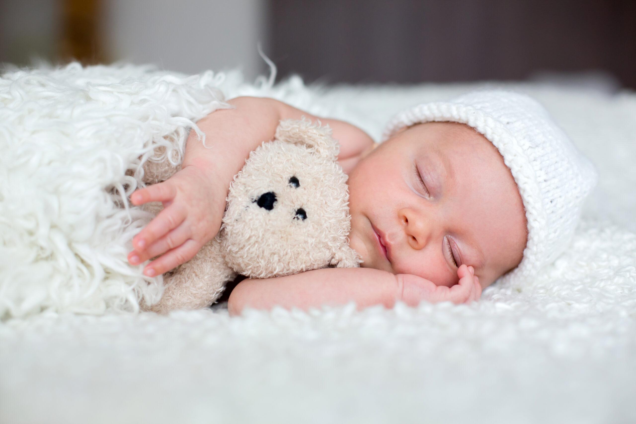 睡眠ガチ勢さんに贈る、おやすみ白書