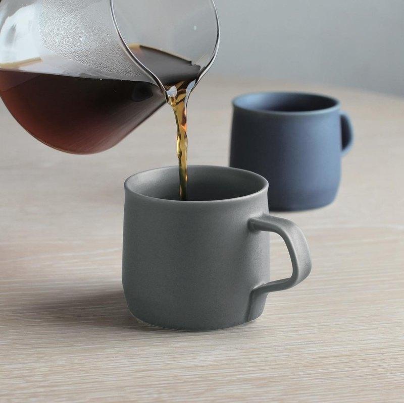 カフェインが含まれているドリンクをCheck