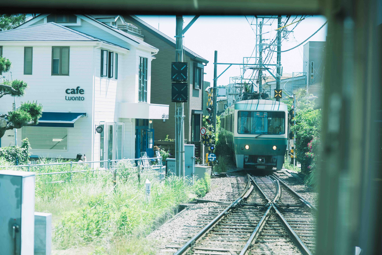 鎌倉&湘南エリアにあるホテル4選