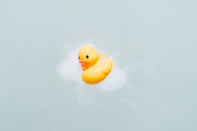 お風呂を有効活用してもっと綺麗に♡