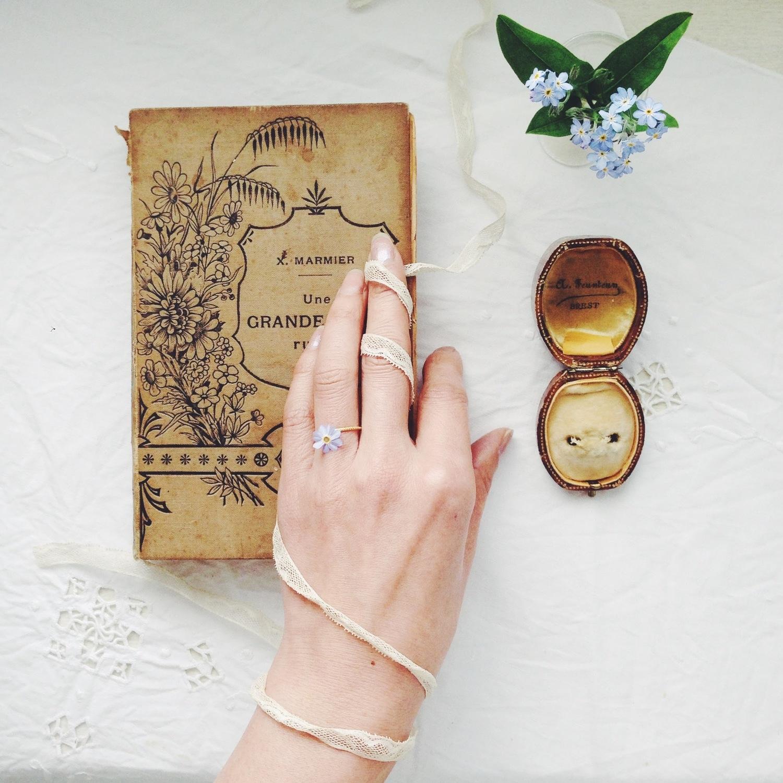→エッセイや小説を書いてみよう