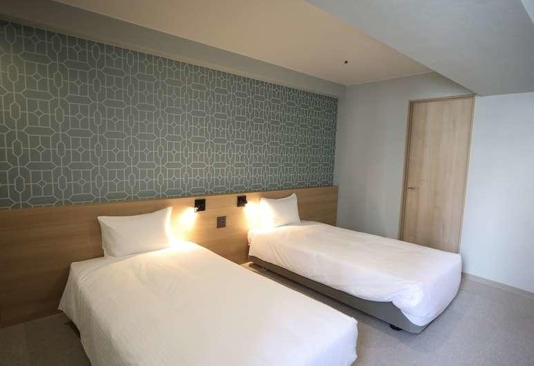 <大阪>Hotel Morning Box