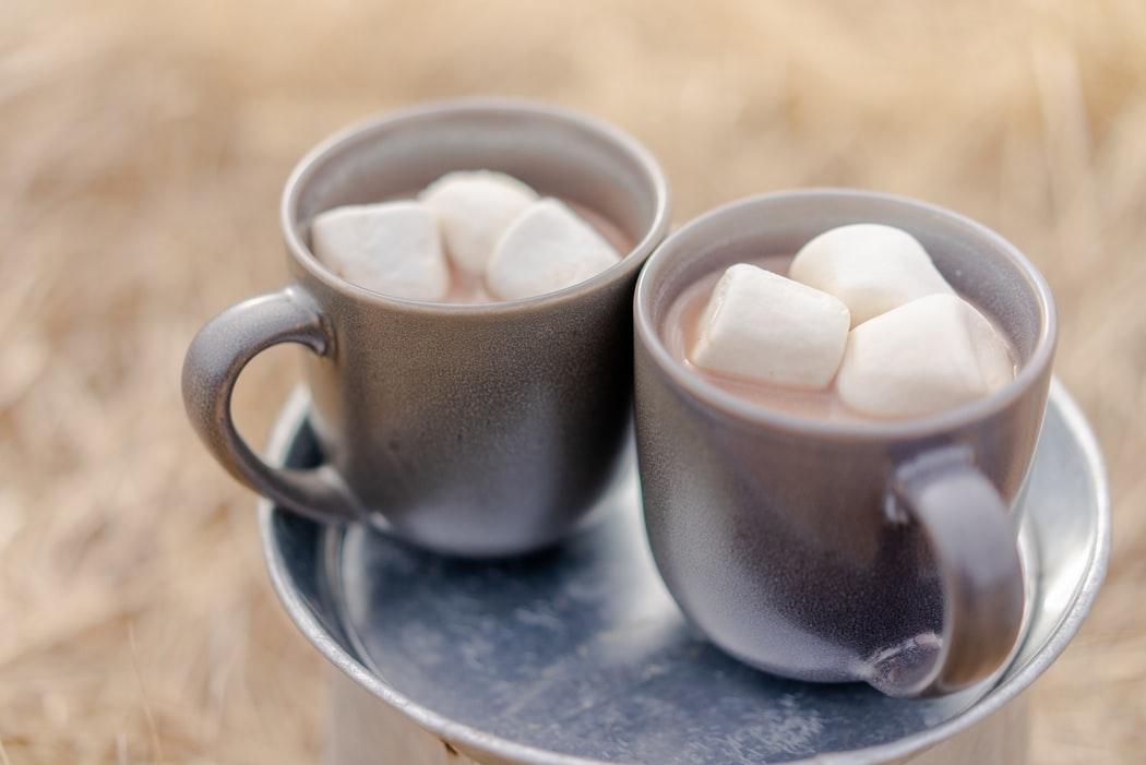 |白くて柔らかい甘い食べ物