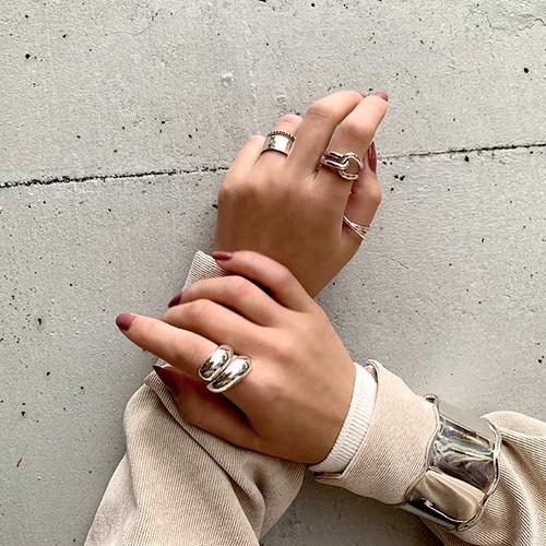 どんなときでも綺麗な爪でいたいの