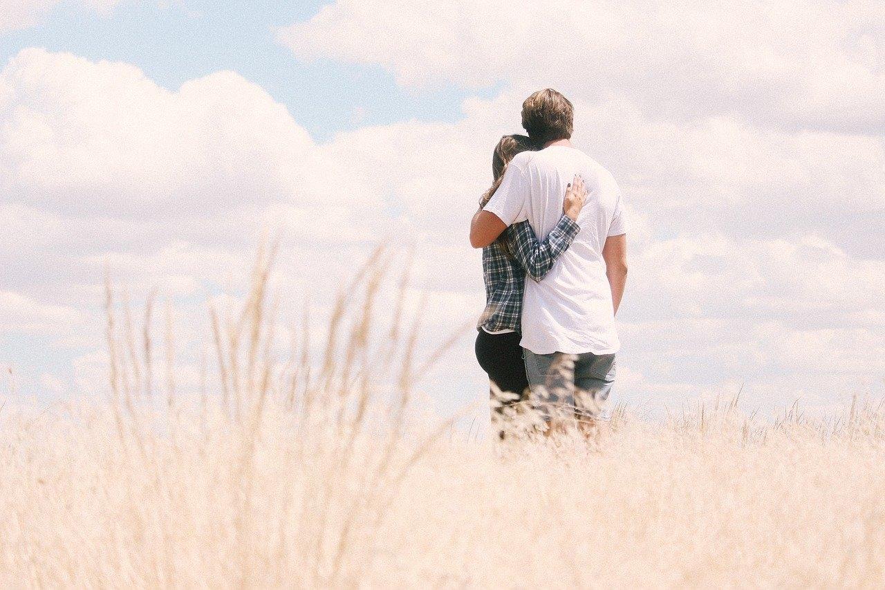 遠距離恋愛なんて無理