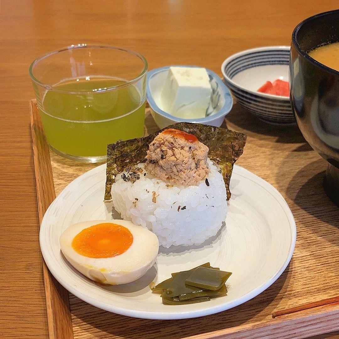 浅草|MISOJYU