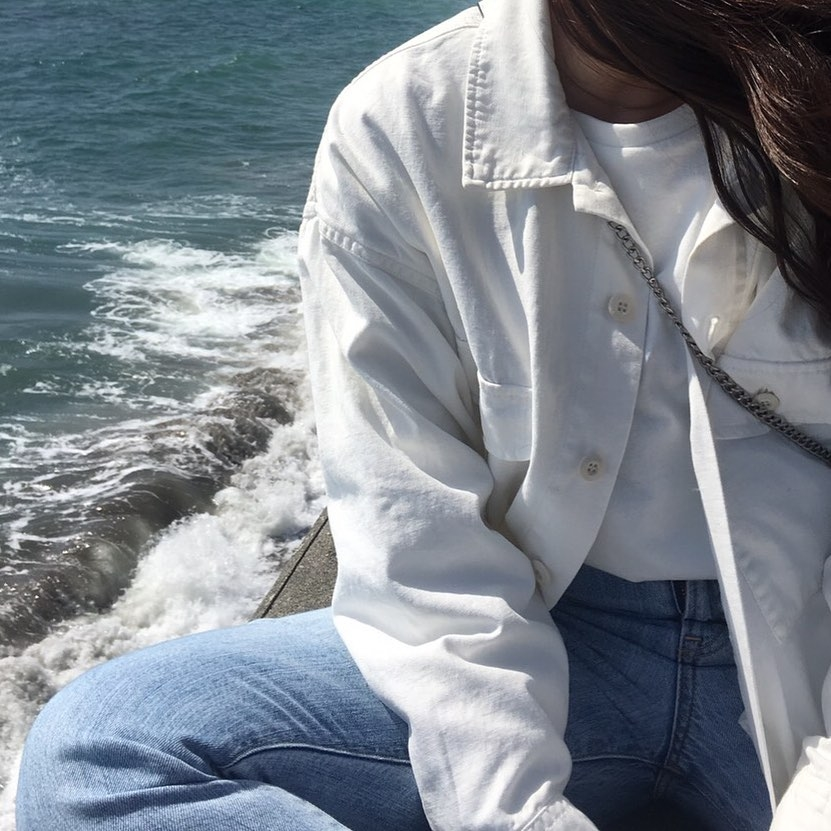 江ノ島、また行こうね