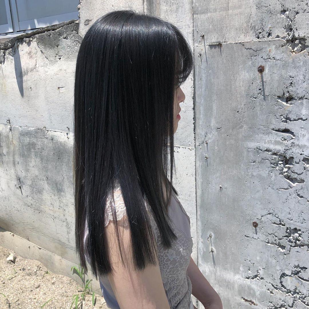 ♡_long