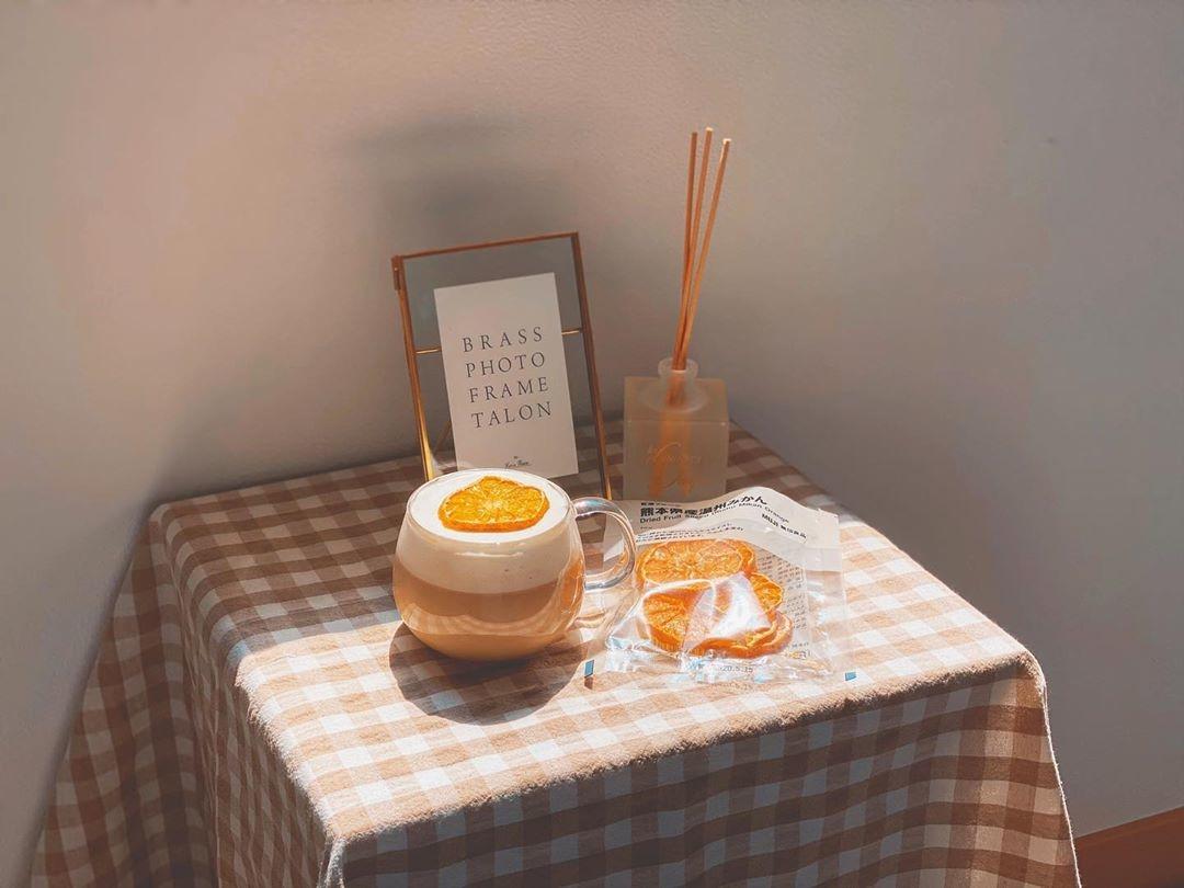6|乾燥フルーツ 熊本県産温州みかん