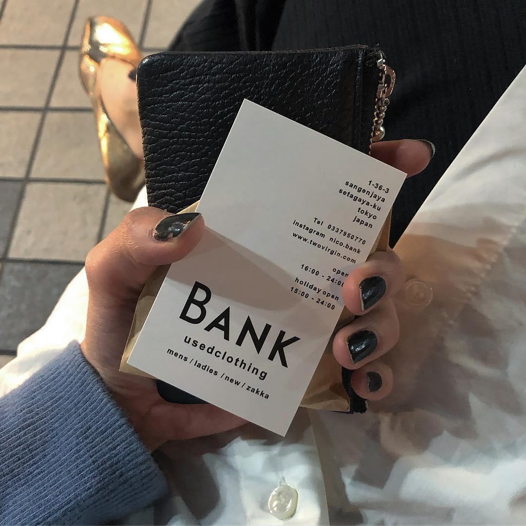 :NICO/BANK