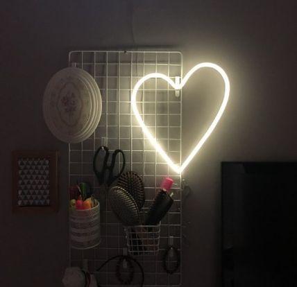 ネオン・ムード LEDライト