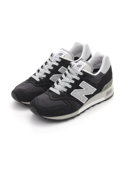 【New Balance】M1300