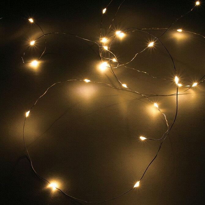 アメイジング LED ガーランド